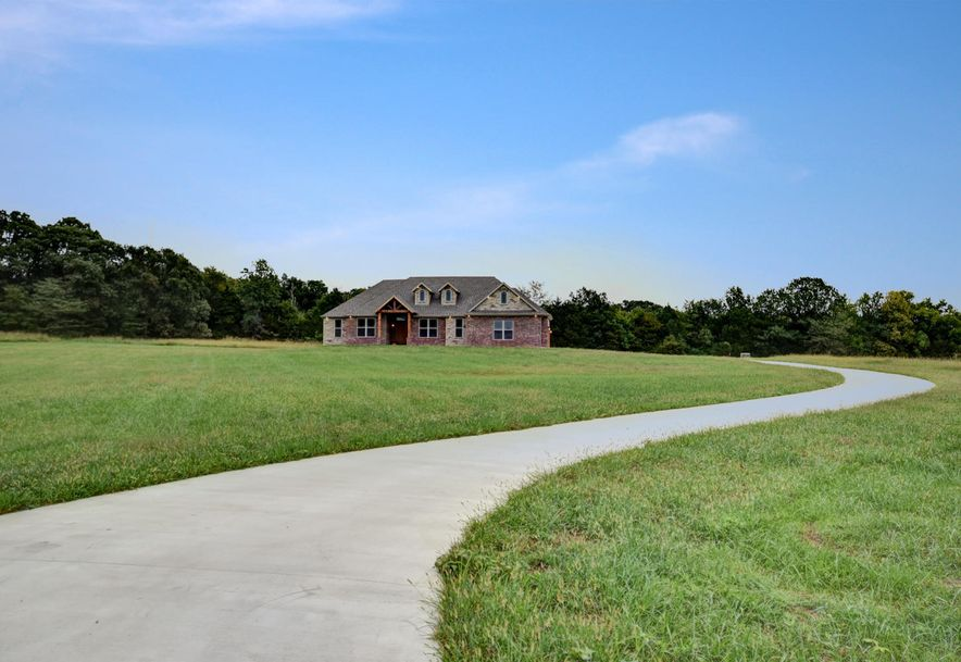 212 Sandy Forest Lane Clever, MO 65631 - Photo 39