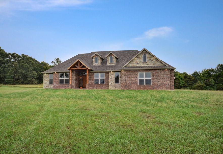 212 Sandy Forest Lane Clever, MO 65631 - Photo 5