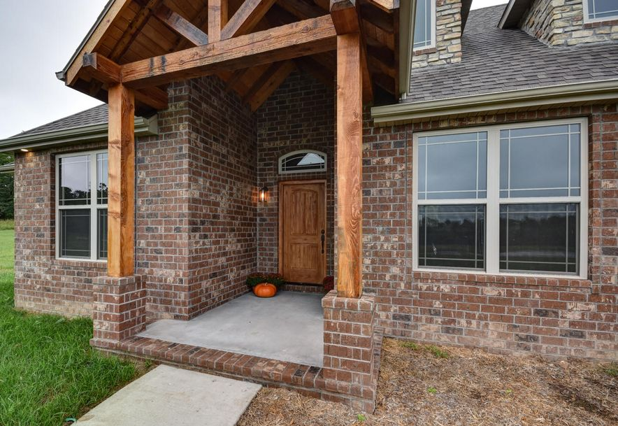212 Sandy Forest Lane Clever, MO 65631 - Photo 7