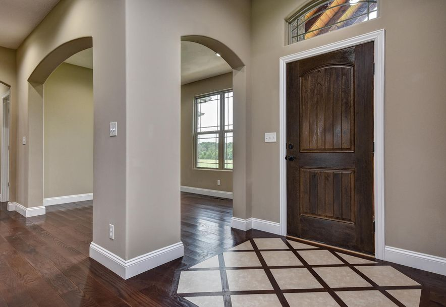 212 Sandy Forest Lane Clever, MO 65631 - Photo 8