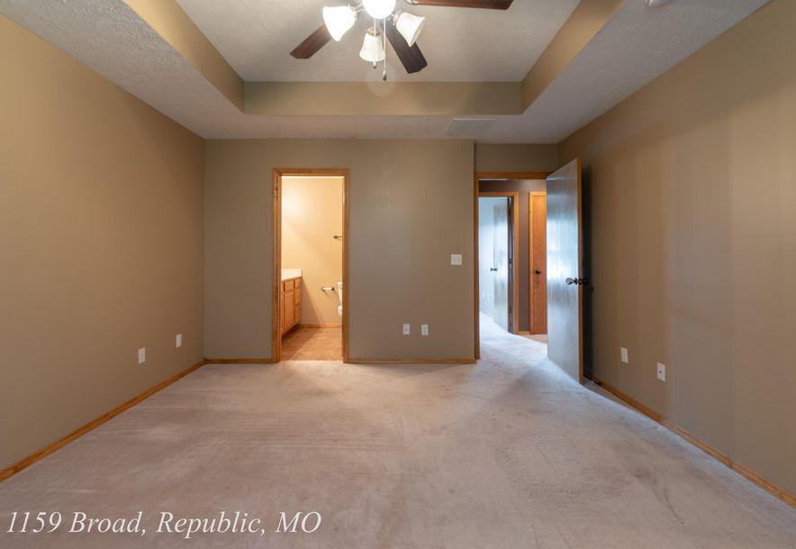 1159 West Broad Street Republic, MO 65738 - Photo 22