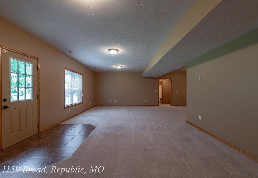 1159 West Broad Street Republic, MO 65738 - Photo 33