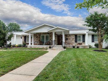 2748 South Edgewater Drive Springfield, MO 65804 - Image 1