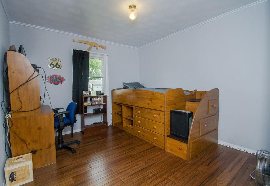 409 South Jonathan Avenue Springfield, MO 65802 - Photo 14