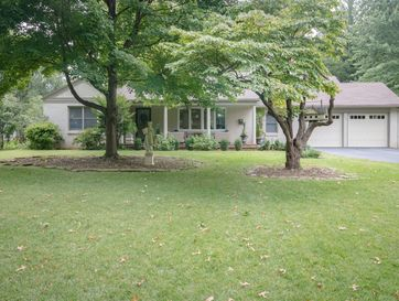 1425 South Fairway Avenue Springfield, MO 65804 - Image 1