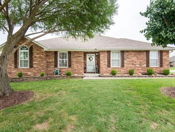 5060 South Grasshill Court Battlefield, MO 65619 - Image 1