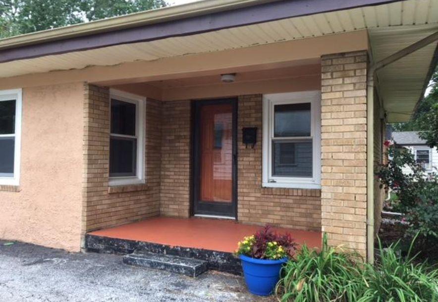 732 West Kerr Street Springfield, MO 65803 - Photo 21