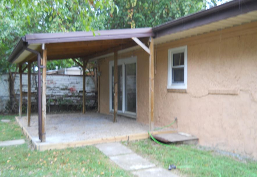 732 West Kerr Street Springfield, MO 65803 - Photo 22