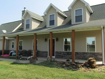 10825 South 2325 Road Stockton, MO 65785 - Image 1