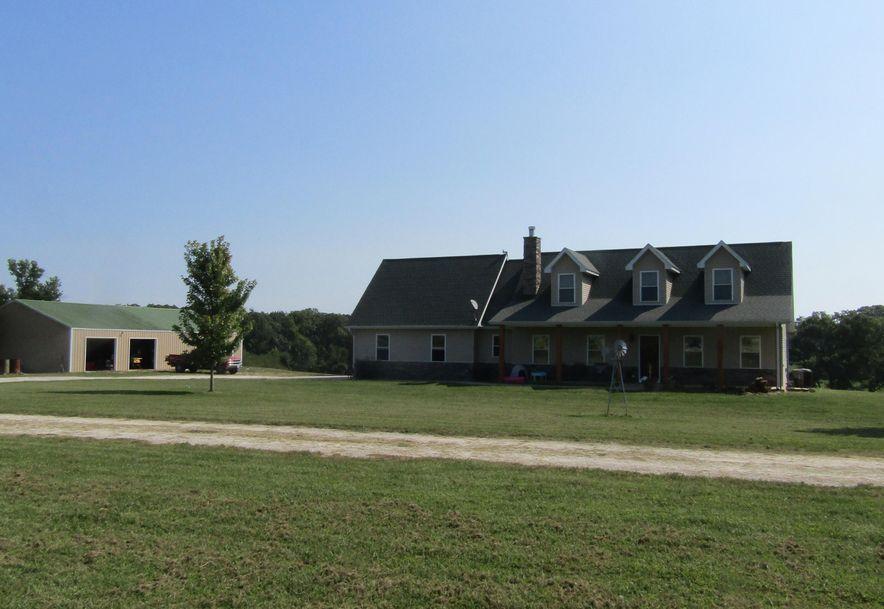 10825 South 2325 Road Stockton, MO 65785 - Photo 2