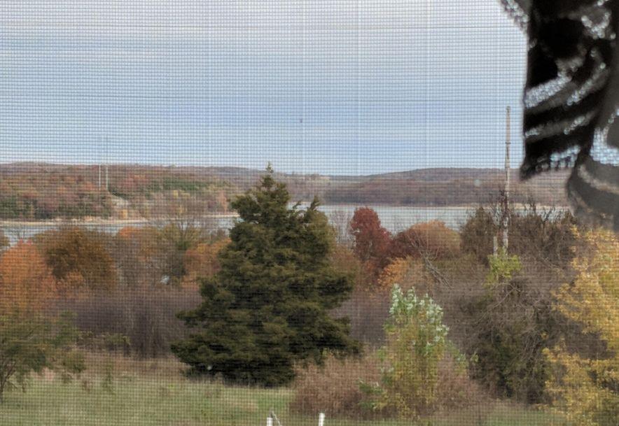 899 North Dade 233 Aldrich, MO 65601 - Photo 26