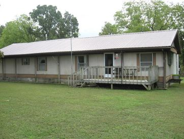 12376 Highway 14 East Sparta, MO 65753 - Image 1