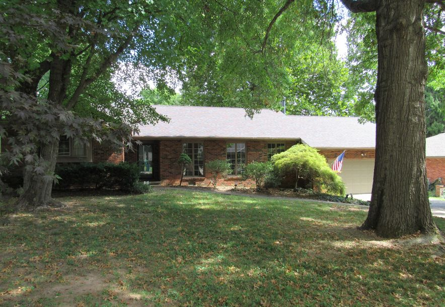 2714 South Patterson Avenue Springfield, MO 65804 - Photo 2