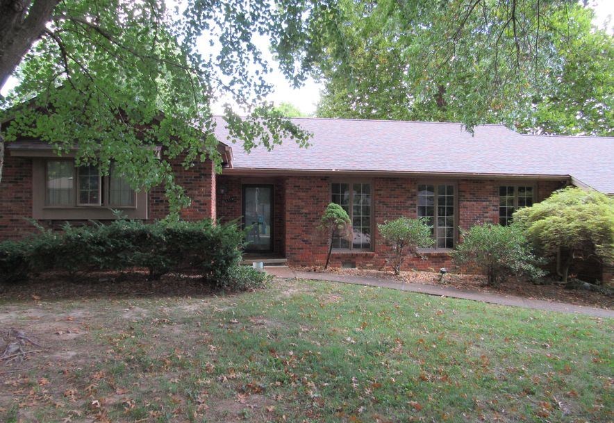 2714 South Patterson Avenue Springfield, MO 65804 - Photo 4