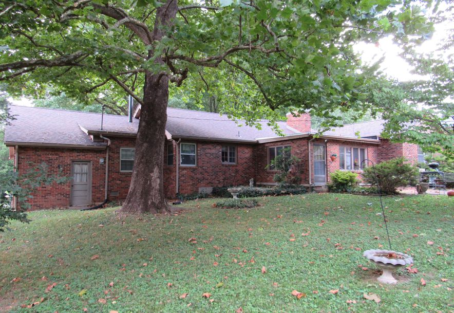 2714 South Patterson Avenue Springfield, MO 65804 - Photo 32