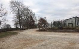 Photo Of 3684 Clay Bank Road Mansfield, MO 65704
