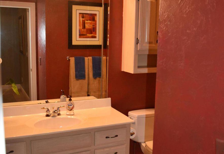 3451 East Anne Street Ozark, MO 65721 - Photo 19