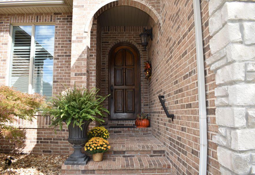 3451 East Anne Street Ozark, MO 65721 - Photo 3