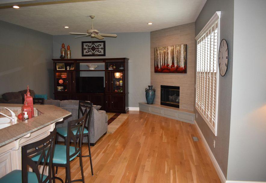 3451 East Anne Street Ozark, MO 65721 - Photo 26