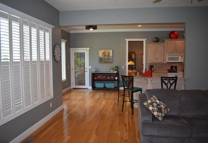 3451 East Anne Street Ozark, MO 65721 - Photo 27