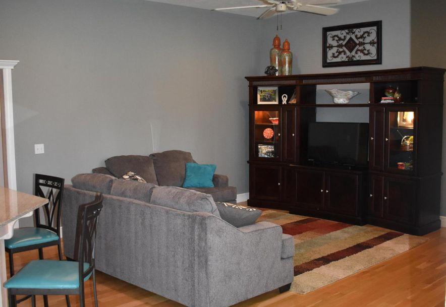 3451 East Anne Street Ozark, MO 65721 - Photo 28