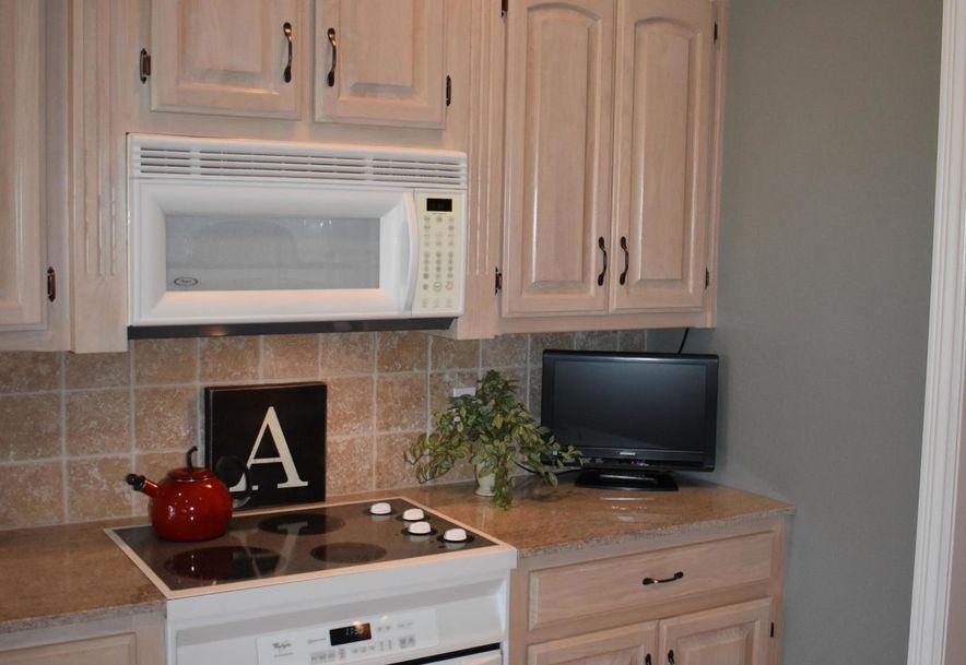 3451 East Anne Street Ozark, MO 65721 - Photo 31