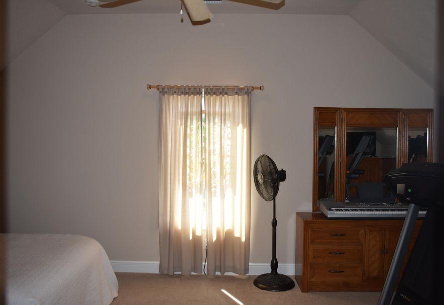 3451 East Anne Street Ozark, MO 65721 - Photo 39