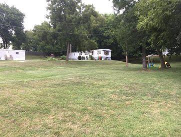 4395 Saginaw Road Joplin, MO 64804 - Image 1