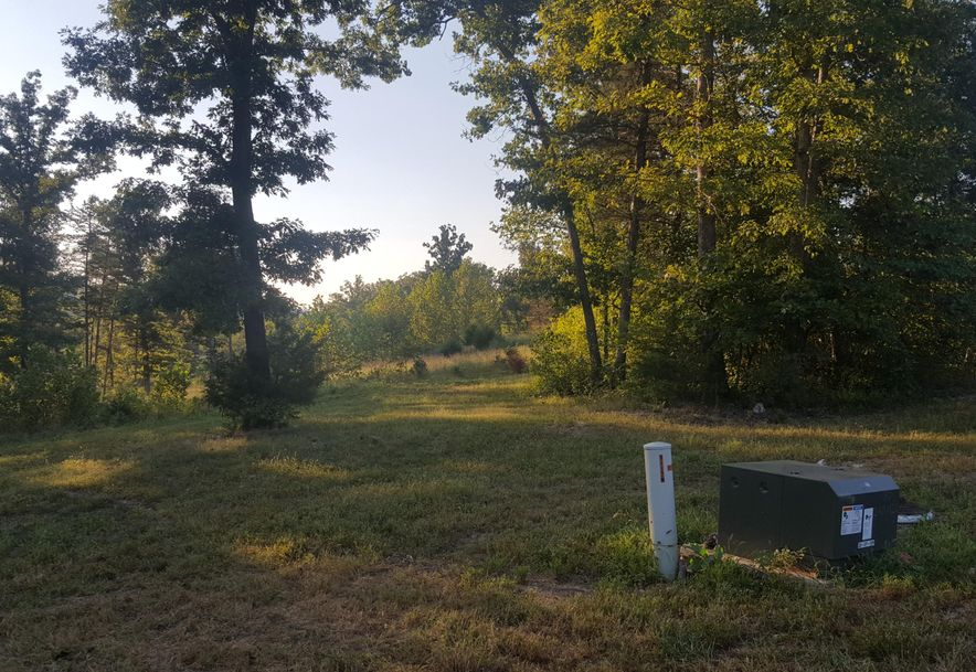 762 Seven Pines Drive Saddlebrooke, MO 65630 - Photo 1