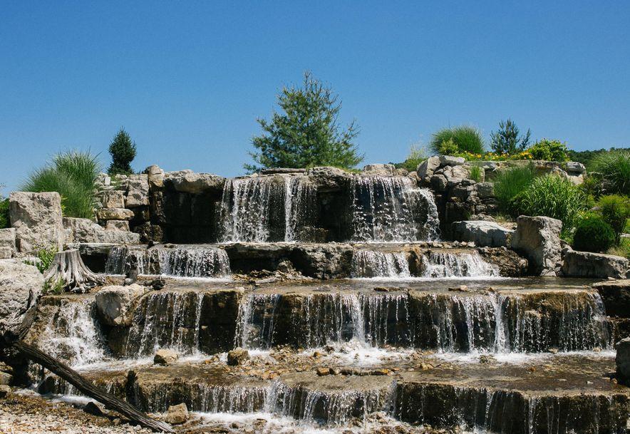 762 Seven Pines Drive Saddlebrooke, MO 65630 - Photo 17