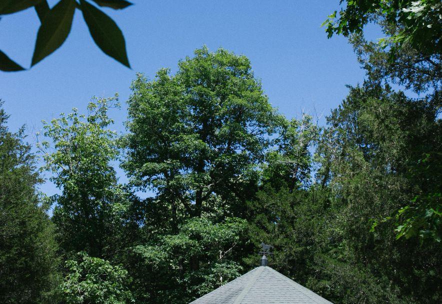 762 Seven Pines Drive Saddlebrooke, MO 65630 - Photo 20