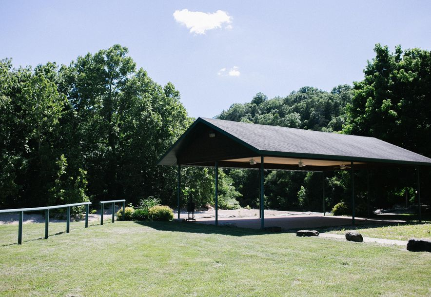 762 Seven Pines Drive Saddlebrooke, MO 65630 - Photo 26