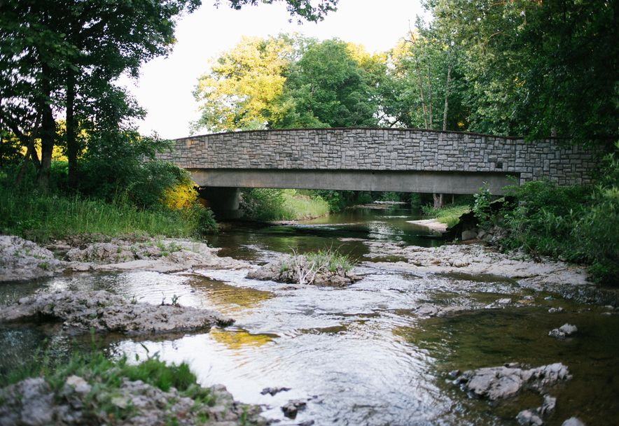 762 Seven Pines Drive Saddlebrooke, MO 65630 - Photo 30