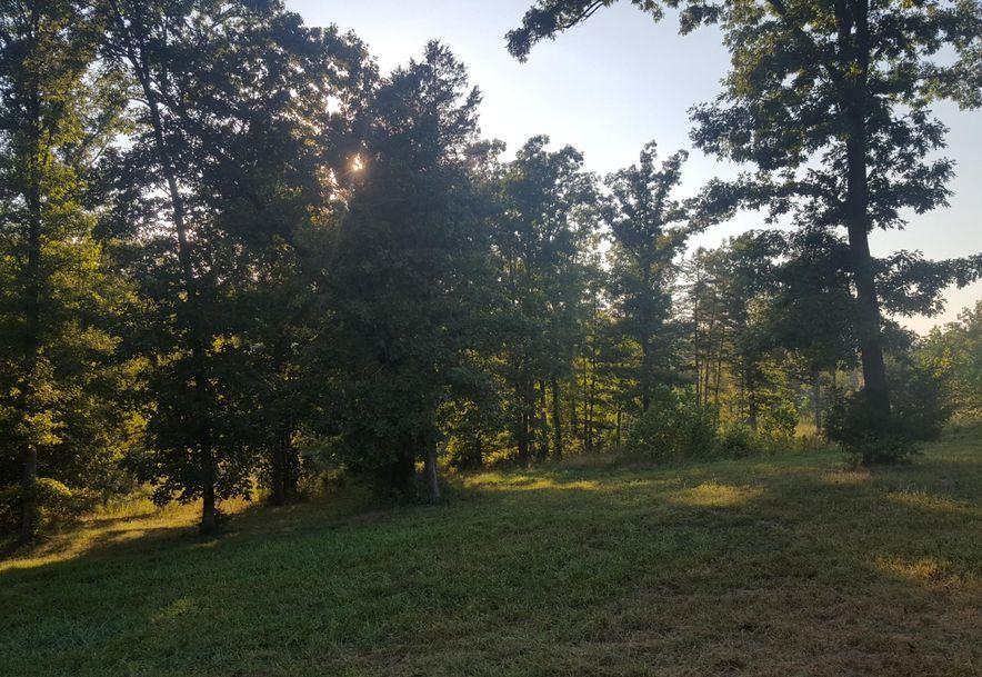 762 Seven Pines Drive Saddlebrooke, MO 65630 - Photo 7