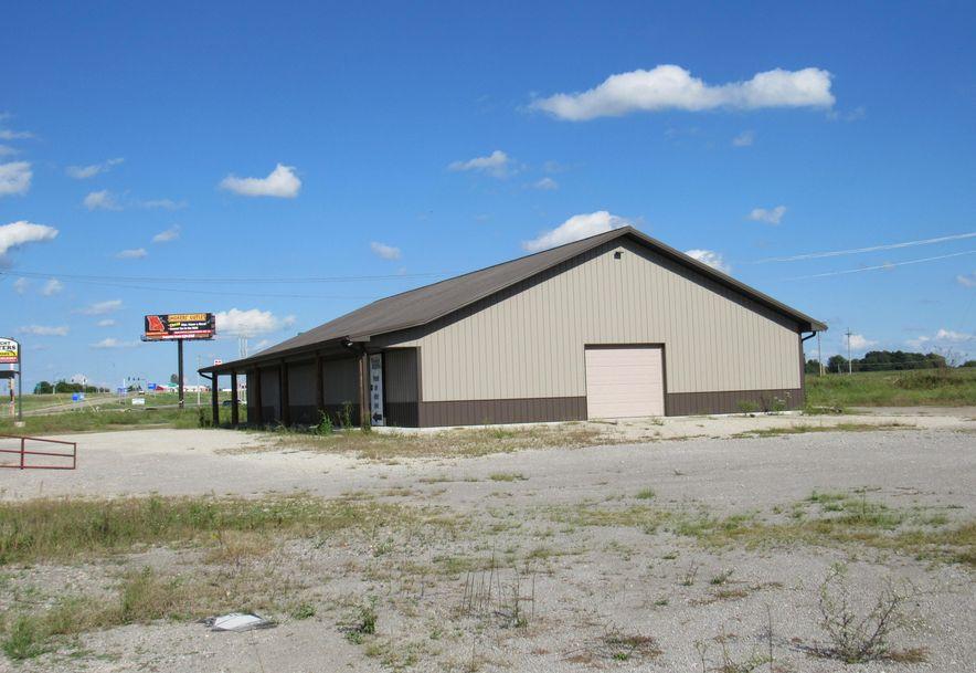 975 Daniel Drive Mt Vernon, MO 65712 - Photo 1