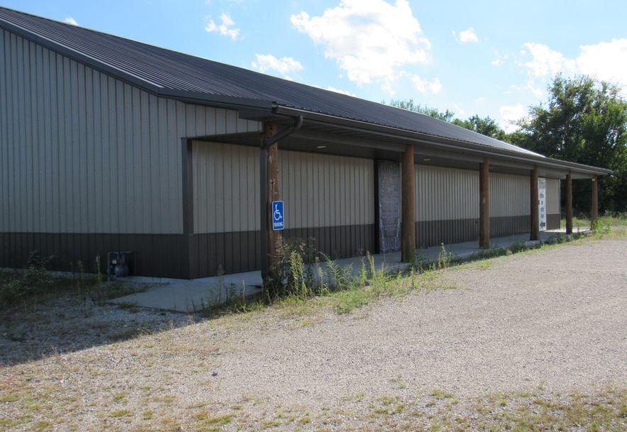 975 Daniel Drive Mt Vernon, MO 65712 - Photo 2