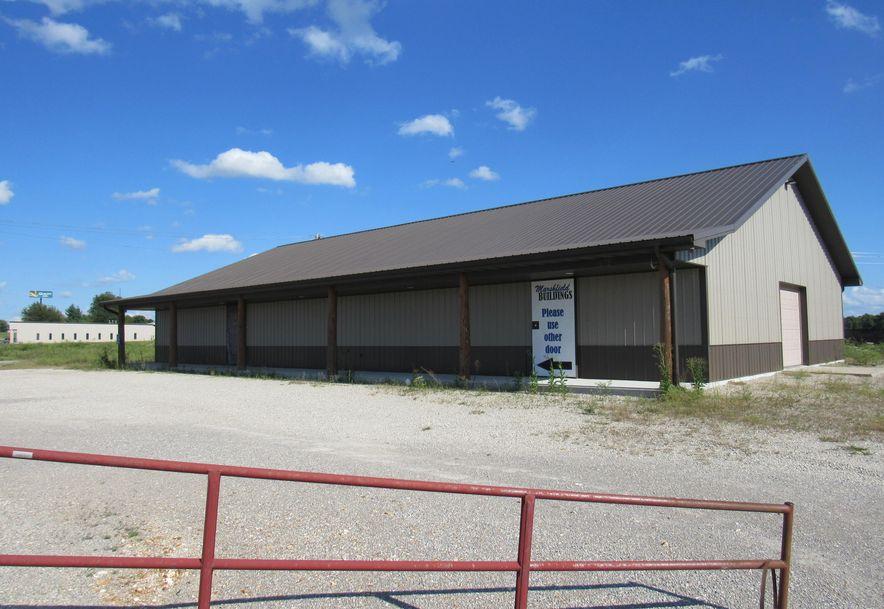 975 Daniel Drive Mt Vernon, MO 65712 - Photo 11