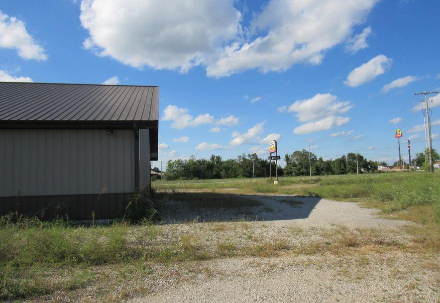 975 Daniel Drive Mt Vernon, MO 65712 - Photo 12