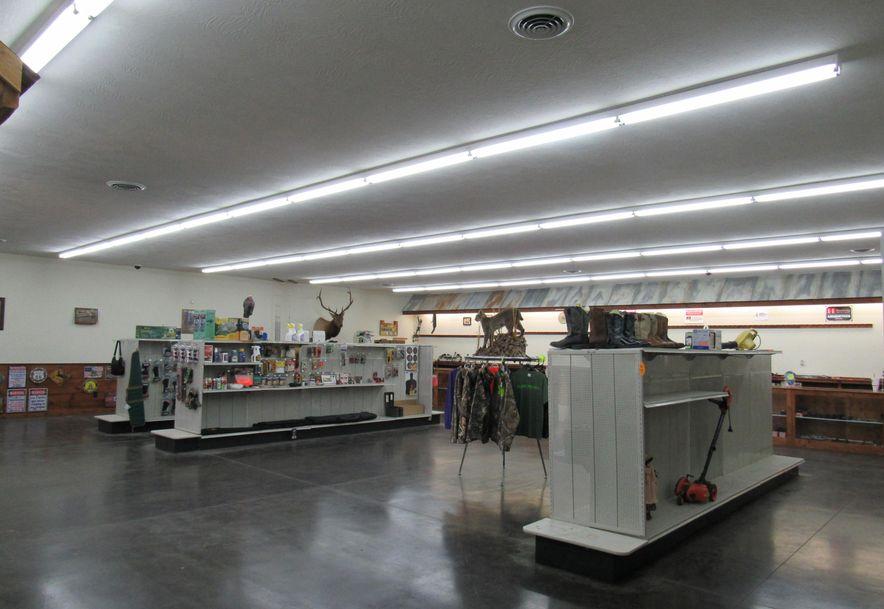 975 Daniel Drive Mt Vernon, MO 65712 - Photo 13