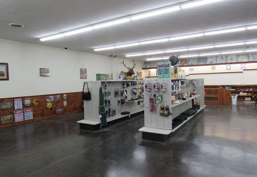 975 Daniel Drive Mt Vernon, MO 65712 - Photo 14