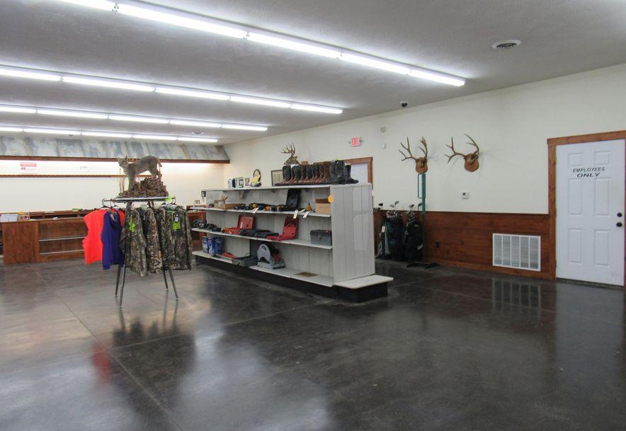 975 Daniel Drive Mt Vernon, MO 65712 - Photo 15