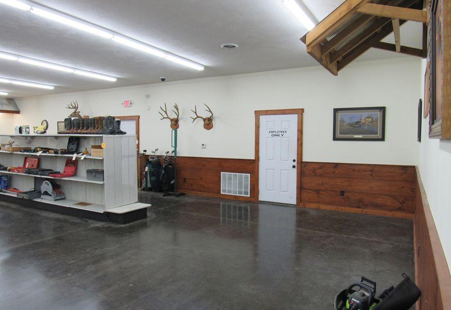 975 Daniel Drive Mt Vernon, MO 65712 - Photo 16