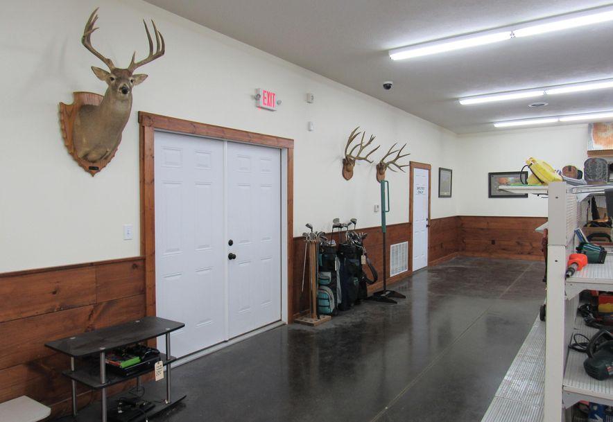 975 Daniel Drive Mt Vernon, MO 65712 - Photo 18