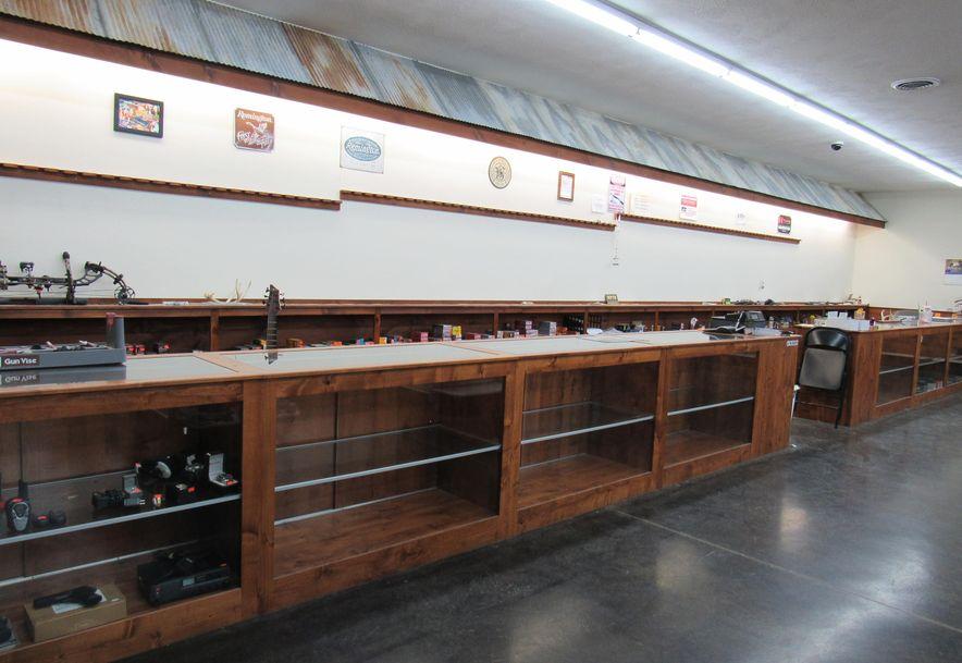 975 Daniel Drive Mt Vernon, MO 65712 - Photo 19