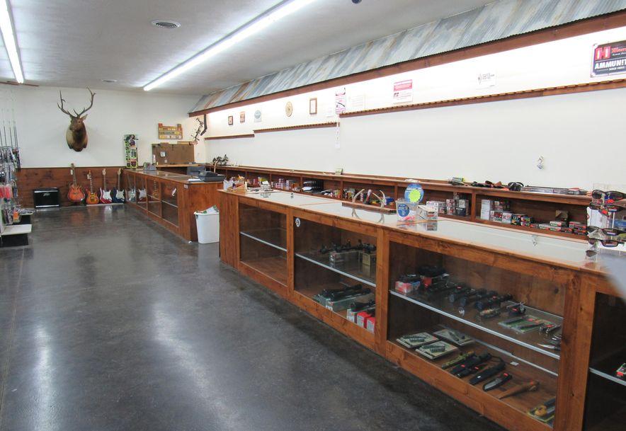 975 Daniel Drive Mt Vernon, MO 65712 - Photo 20