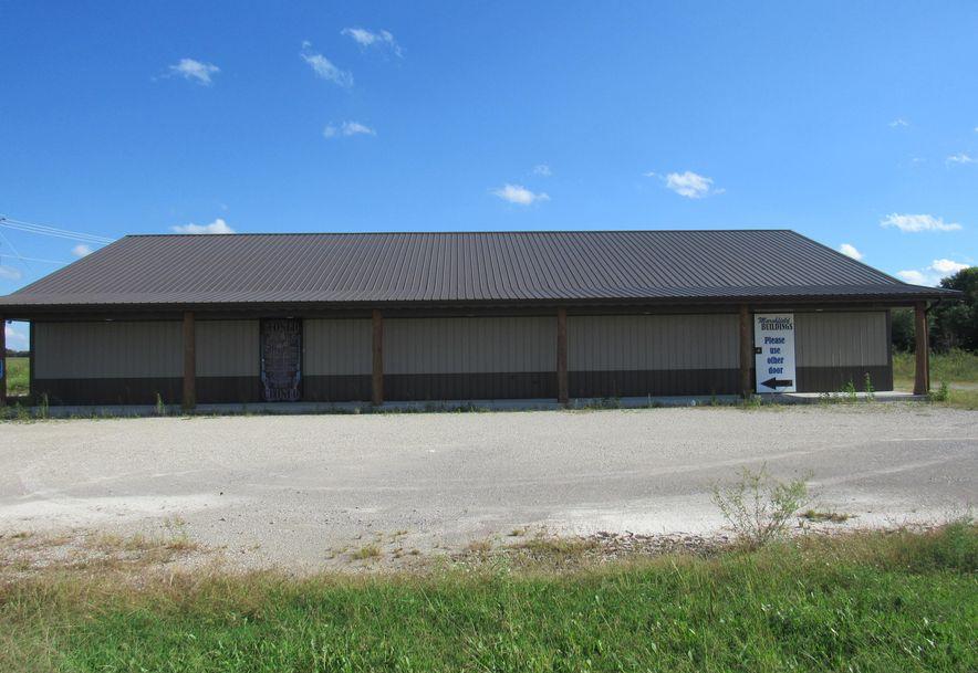 975 Daniel Drive Mt Vernon, MO 65712 - Photo 3