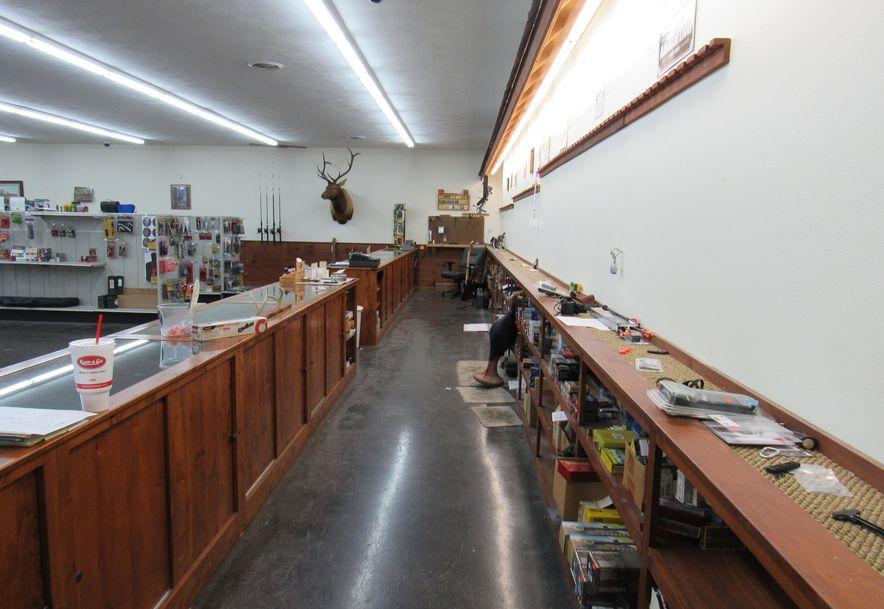 975 Daniel Drive Mt Vernon, MO 65712 - Photo 21