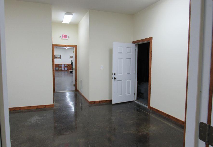 975 Daniel Drive Mt Vernon, MO 65712 - Photo 24