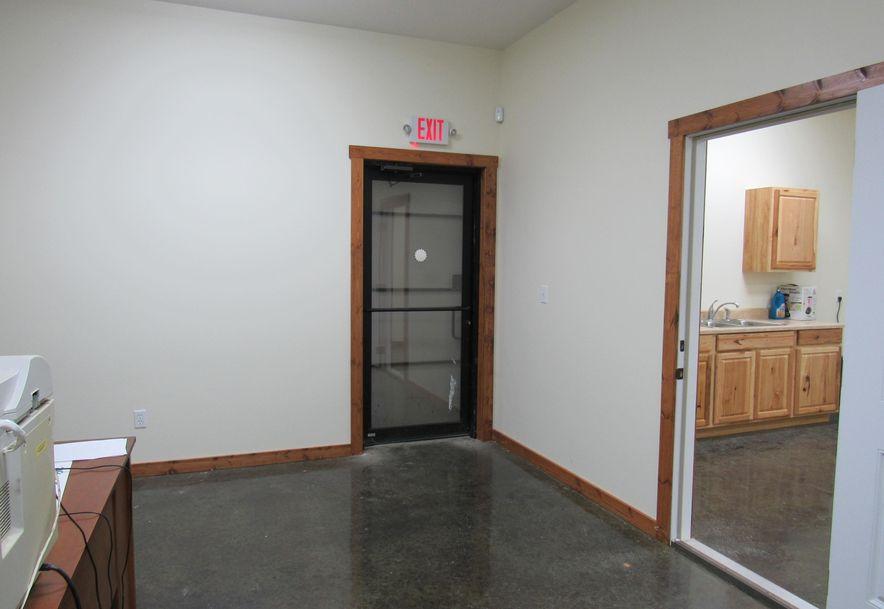 975 Daniel Drive Mt Vernon, MO 65712 - Photo 25