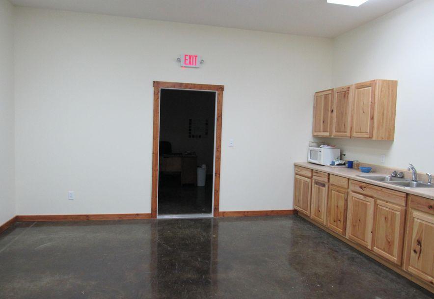 975 Daniel Drive Mt Vernon, MO 65712 - Photo 27